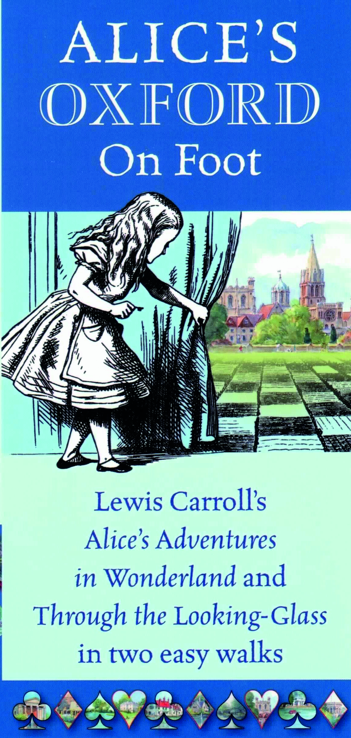 alices-oxford-on-foot-front-cover