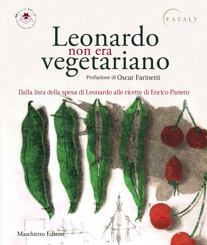 cover leonardo_ITA