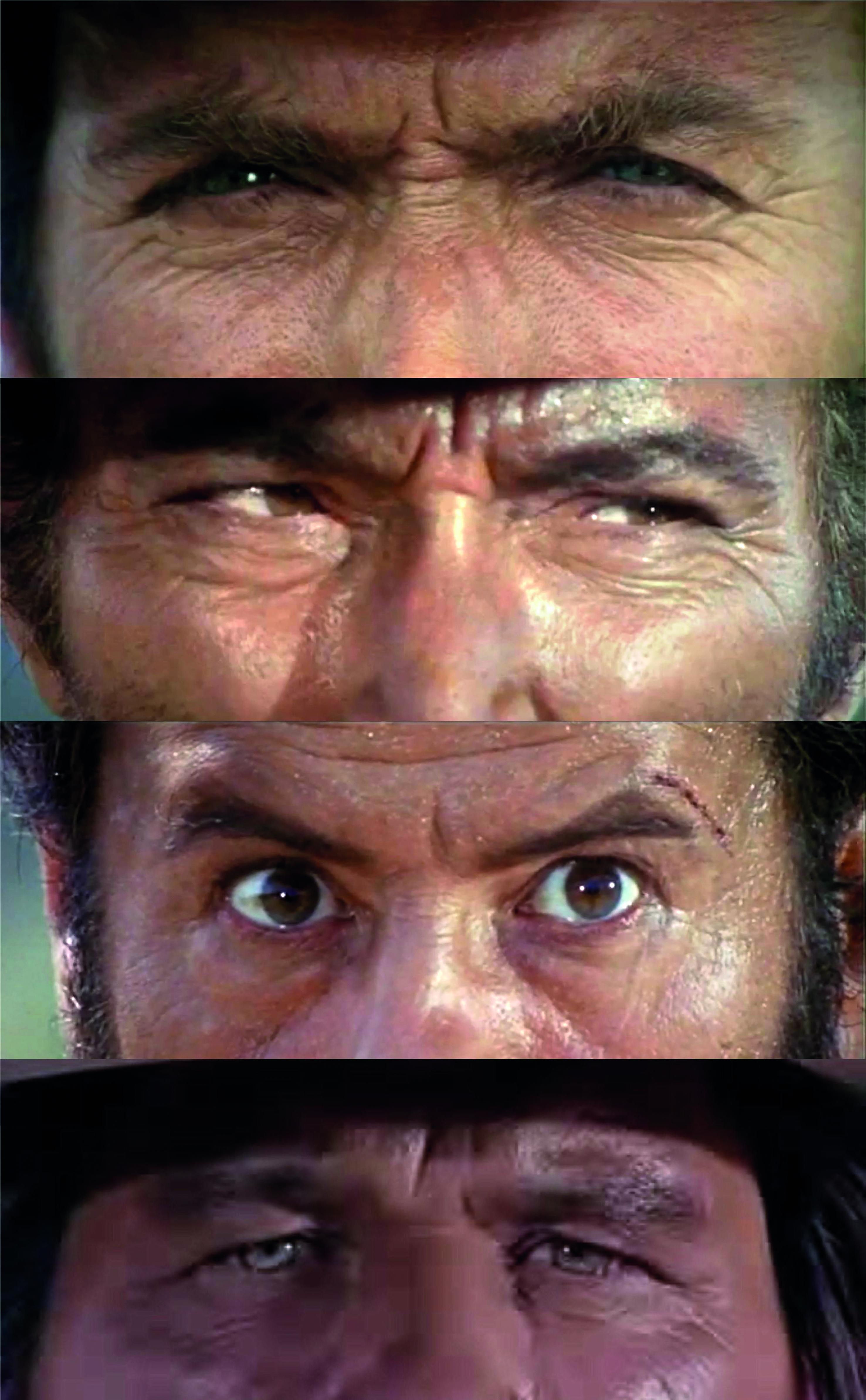 leones-eyes