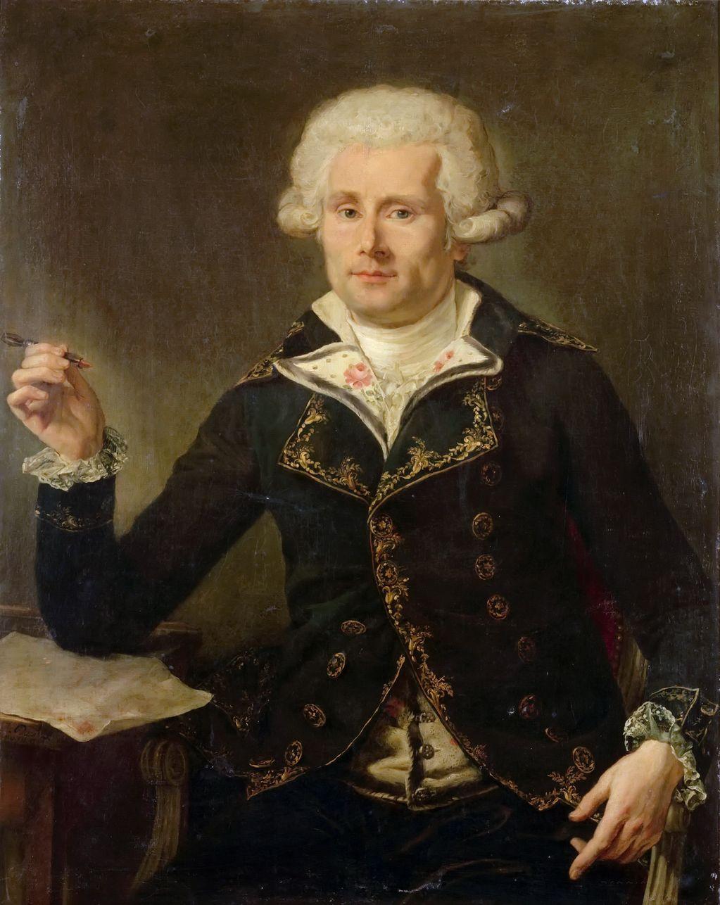 louis-antoine-de-bougainville-1790