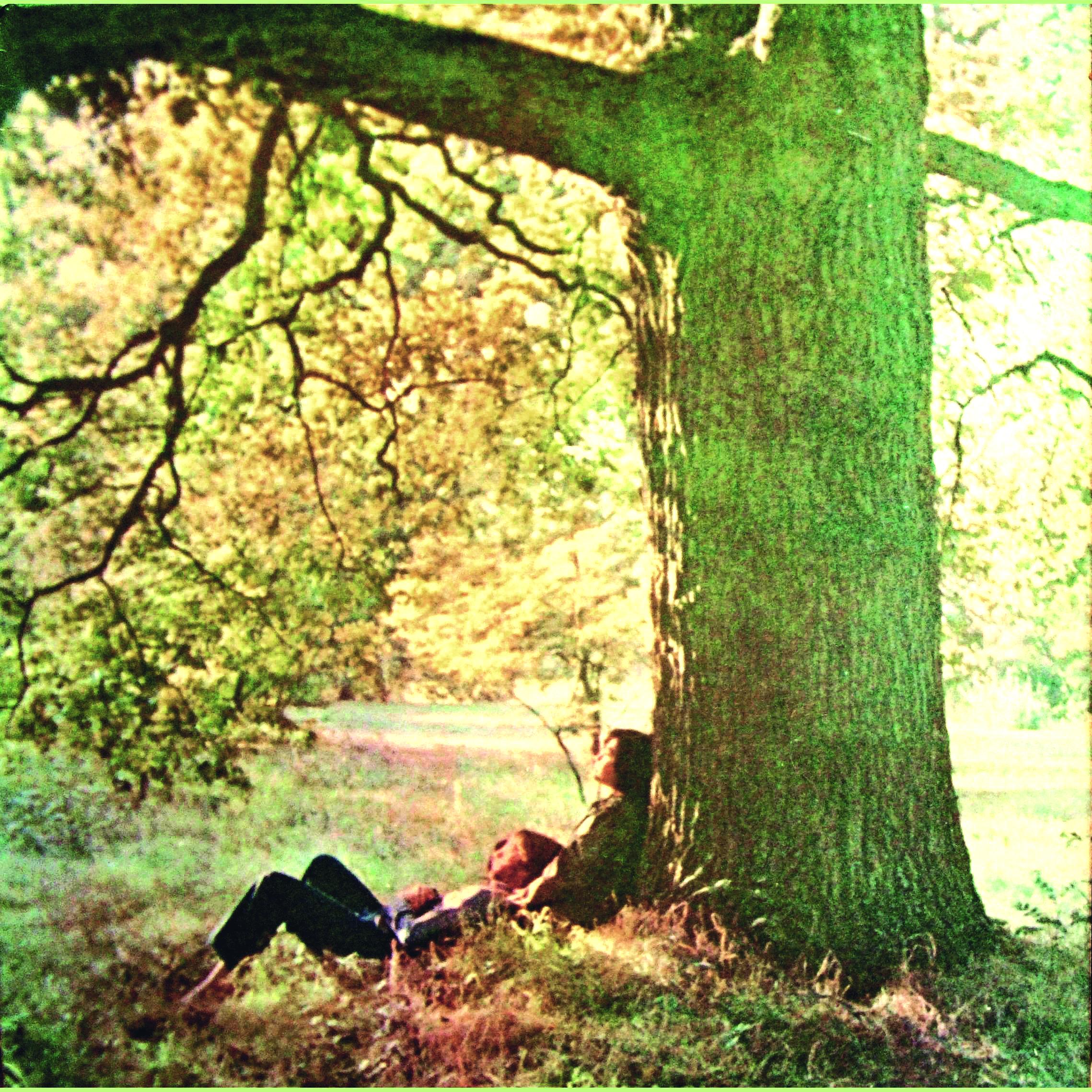 John-Lennon-Plastic-Ono-Band-cover